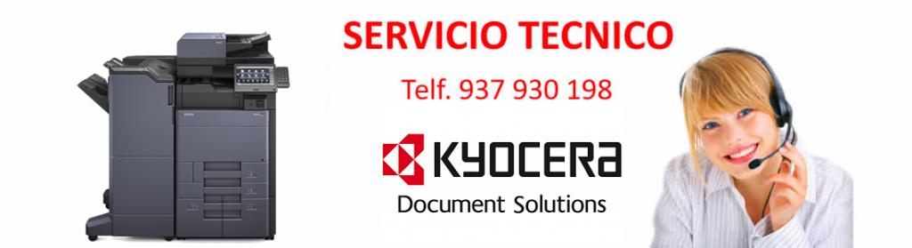 kyocera-servicio-tecnico