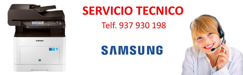 samsung-printer-servicio-tecnico
