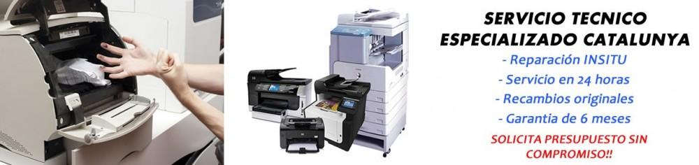 cropped-sat-impresoras-barcelona2.jpg